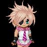 iiOokami's avatar
