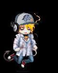 Aborts's avatar