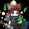 gaby n_n's avatar