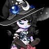 Shadows-keep's avatar