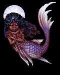 Reaper013's avatar