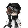 Febrion's avatar