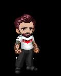 Crooked Moonsault Punk's avatar