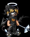 KetchupGoddess's avatar