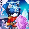 iShining Armor's avatar