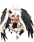 Jacqueminot's avatar