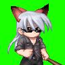 DEMONIC_PIMP_MASTER's avatar