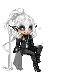 Kyeda's avatar