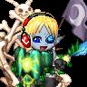 gorillaking1's avatar
