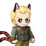 LudwigGermanyAPH's avatar