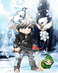 Capa Branned-Alms's avatar