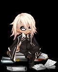 Aion`'s avatar
