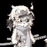 Asxura's avatar