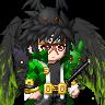 Brandon_05's avatar