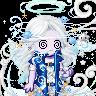 Ayaima's avatar