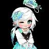 Shenvih's avatar