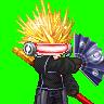 DANCE_PARTY's avatar