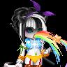 Onacafeenhigh's avatar