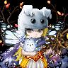 Tiger_UniKorn's avatar