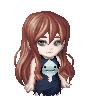 Usako_Rouge's avatar