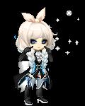 perf3cti0n's avatar