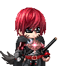 Ryu Dagon's avatar