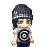pitchmidnight's avatar
