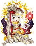 Tseiran's avatar