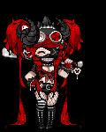 Call Me Satan's avatar