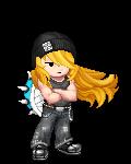 Bonusminutes's avatar