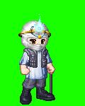 cooperfdv's avatar