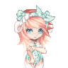 Alilium 's avatar