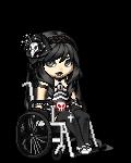 caitedidwhat's avatar