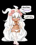 Lillie Satou's avatar