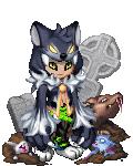 Astra_Kyste's avatar