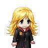 sadly-short-as-naruto's avatar