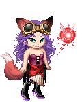 MitsukoY18's avatar