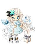 _skinnybumper_'s avatar