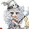 DareDevil380's avatar