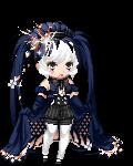 Dottix's avatar
