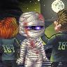 Kuro Kitters's avatar
