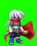 angelofparkour's avatar
