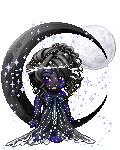 Kaths Lafs's avatar