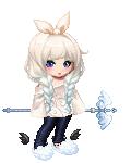 lxl-musical angel-lxl's avatar
