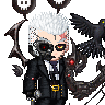666 mulletman's avatar