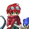 andrewlmendoza's avatar