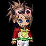 W-G whoremoans's avatar