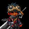 Imortal_Dragon_X's avatar