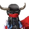 angrygothdude's avatar