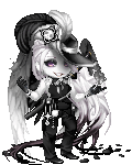 Blade of the Contessa 's avatar